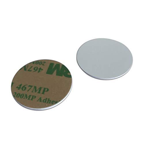 YARONGTECH MIFARE Classic® 1K PVC 3M...