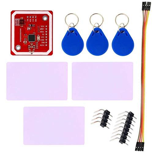 Youmile PN532 NFC RFID-Modul V3 Kits...