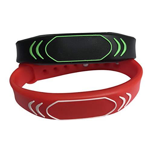 MIFARE Classic® 4K Armband aus...