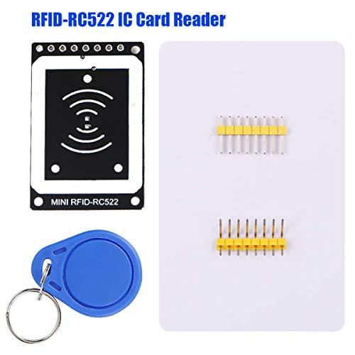 Innovateking-EU RFID IC Karte RC522...
