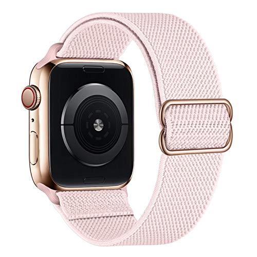 amBand Armband Kompatibel mit Apple...