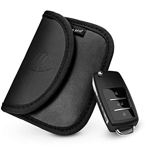 ESUS® Keyless Go Schutz Autoschlüssel...