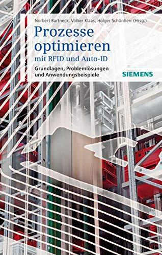 Prozesse optimieren mit RFID und...