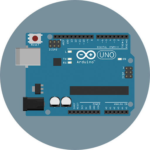 Arduino With Examples