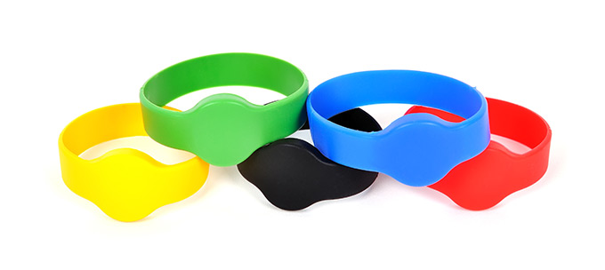 Top20 Bestseller - RFID Armband / Armbänder