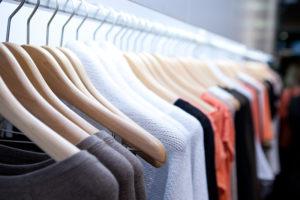 Mit RFID-Technik erfolgreich gegen Produktfälschungen vorgehen