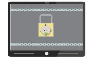 Kinder mit RFID überwachen - sieht so die Zukunft aus