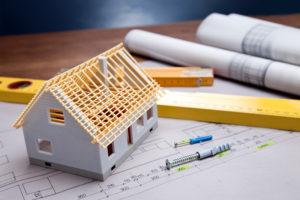 Die RFID-Technologie - eine große Hilfe auch in der Baubranche